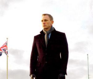 James Bond, une franchise qui a toujours la cote