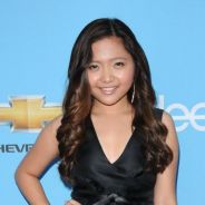 Glee : une actrice fait son coming-out
