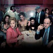 Mad Men, Les Soprano... : les 100 meilleures séries de tous les temps