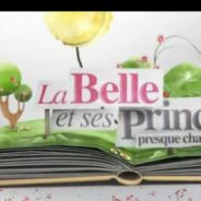 La Belle et ses princes presque charmants : la saison 3 déjà prévue sur W9, avec quel scénario ?