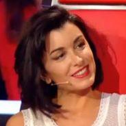 """Jenifer touchée par les critiques de The Voice : """"C'était très dur à vivre"""""""