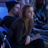 Popstars 2013 : fin des auditions à Marseille, 41 candidats gagnent leur place à l'atelier (Résumé)