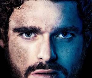 Game of Thrones saison 3 : Richard Madden traumatisé après la mort de son personnage