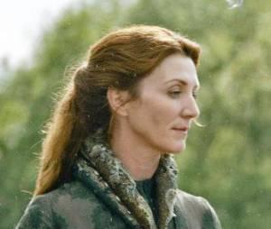 Game of Thrones saison 3 : un épisode 9 éprouvant pour Michelle Fairley