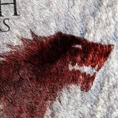 """Game of Thrones saison 3 : les acteurs réagissent à leur mort, """"Je n'ai pas arrêté de pleurer"""""""