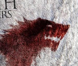 Game of Thrones saison 3 : les acteurs parlent de leurs réactions après la mort de leurs personnages