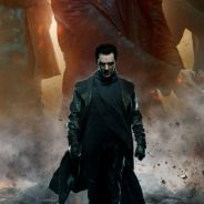 Star Trek Into Darkness : un cocktail explosif d'action, d'humour et de tension (CRITIQUE)