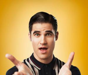 Darren Criss de Glee se verrait bien dans Breaking Bad