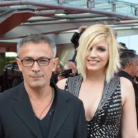 Nadège Lacroix, Josh Henderson... : pluie de stars au Festival de la télévision de Monte Carlo 2013
