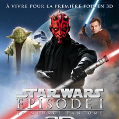 "Star Wars 7 : un film qui fera ""honneur"" à la saga d'après J.J. Abrams"