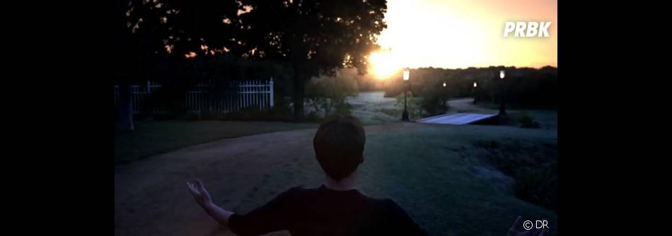 True Blood saison 6 : Bill peut-il résister au soleil ?