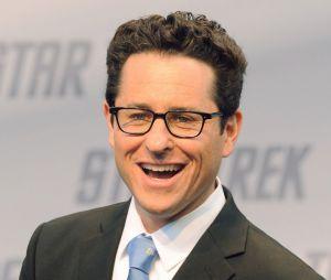 J.J. Abrams ne réalisera peut-être pas Star Trek 3
