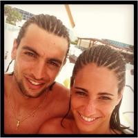 Cristiano Ronaldo imite Zlatan Ibrahimovic : nouvelle coupe de cheveux à moitié rasée sur Instagram