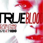True Blood saison 6 : retour d'un personnage pour sauver Bill ? (SPOILER)