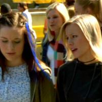 Veronica Mars : une actrice de Grey's Anatomy rejoint le film