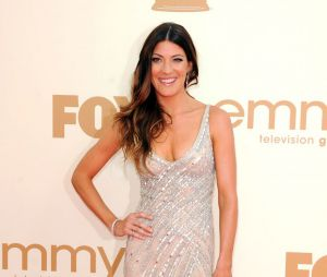 Jennifer Carpenter en couple avec Seth Avett