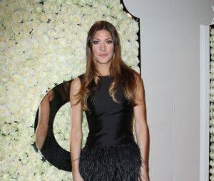 Jennifer Carpenter défendue par un ami