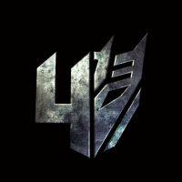 Transformers 4 : pas de Mefan Fox mais une maison en feu en plein tournage