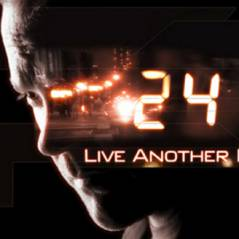 24 heures chrono saison 9 : Jack Bauer s'affiche déjà sur un premier poster promo