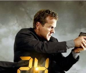 24 heures chrono saison 9 : la promo commence déjà