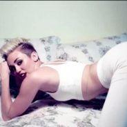 """Miley Cyrus, une nouvelle provoc ? """"L'alcool est plus dangereux que la marijuana"""""""