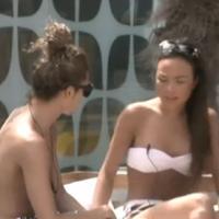 Tara (Secret Story 7) : après Anaïs, prise de tête avec Eddy