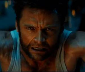 IAM et Wolverine dans le teaser du clip 'Marvel'