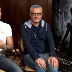 """The Wolverine - IAM : """"Ça fait longtemps que notre univers est influencé par Marvel"""""""