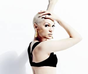 Le concert de Jessie J à écouter sur MTV Idol le jour de la fête de la musique ?