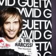 Le live de David Guetta à visionner sur MTV Idol ce 21 juin ?