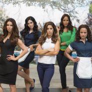 Devious Maids : le Desperate Housewives 2.0 de Marc Cherry fait polémique