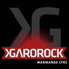 Festival Garorock du 28 au 30 juin