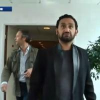 Cyril Hanouna : il a enfin réussi à entrer chez TF1 avec ses chroniqueurs de TPMP