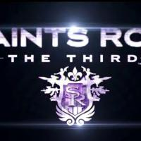 Saints Row 4 : le concurrent de GTA 5 interdit en Australie à cause... d'une sonde anale extraterrestre