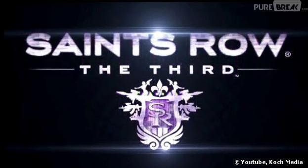 Saints Row 4 a été interdit en Australie