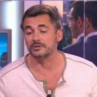 Cyril Hanouna : Olivier Minne boycotté par TPMP ? Un malentendu réglé avec humour
