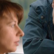 Dany Boon : bande-annonce d'Eyjafjallajökull, un road movie délirant