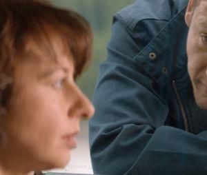 Dany Boon dans la bande-annonce d'Eyjafjallajökull