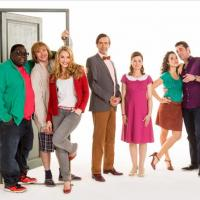 Nos Chers Voisins vs Scènes de Ménages : qui a les meilleures guest-stars ?