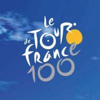 Tour de France 2013 : les chiffres clés de la 100ème édition
