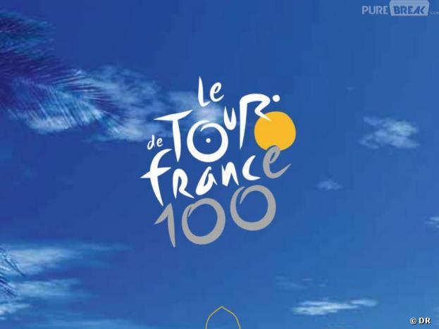 Tour de France 2013 : les chiffres clés de la centième édition
