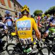 Tour de France 2013 : 450 000 euros pour le gagnant