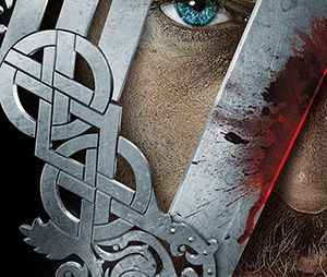 Vikings saison 2 : de nouveaux personnages en approche