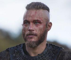 Vikings saison 2 : un premier épisode époustoufflant