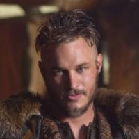Vikings saison 2 : encore plus énorme selon le créateur de la série