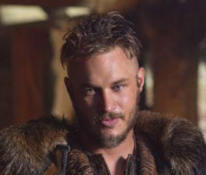 Vikings saison 2 : une année encore plus énorme selon le créateur de la série