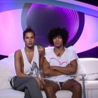 Secret Story 7 : Jamel et Eddy en mission faux couple, Florine nominée (résumé)