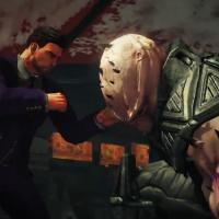 Saints Row 4 : les 10 premières minutes du jeu et des bonus de précommande pour contrer GTA 5
