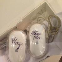 Kim Kardashian gâte Kanye West : un cadeau geek signé Steve Jobs pour la fête des pères