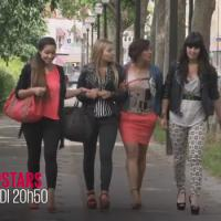Gagnant de Popstars 2013 : le groupe The Mess ''Au top'', vainqueur sans surprise face à Oslo (résumé)